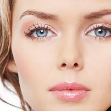 Пять секретов дневного макияжа