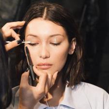 4 лайфхака для макияжа от визажиста Беллы Хадид
