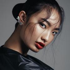 K-beauty: 8 шагов к безупречной коже, о которых знает каждая кореянка