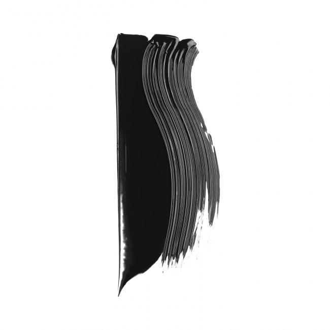 """BOURJOIS Туш для вій TWIST UP THE VOLUME 24 HR """"подовження та об'єм"""", чорна"""