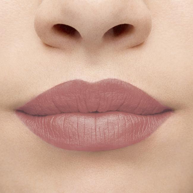 BOURJOIS Карандаш для губ VELVET the PENCIL матовый №04 Pale Pink