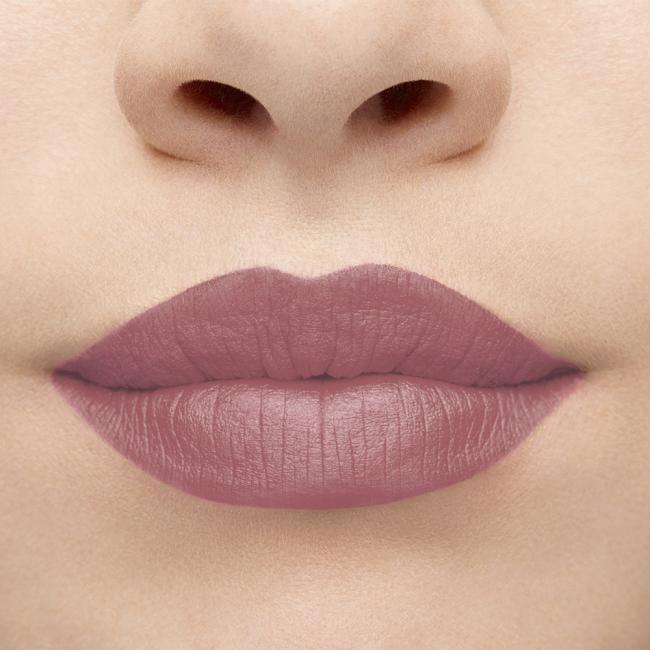 BOURJOIS Карандаш для губ VELVET the PENCIL матовый №06 Mauve Pink