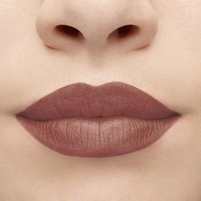 BOURJOIS Карандаш для губ VELVET the PENCIL матовый №08 Brown Pink