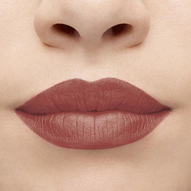 BOURJOIS Карандаш для губ VELVET the PENCIL матовый №11 Brown Red