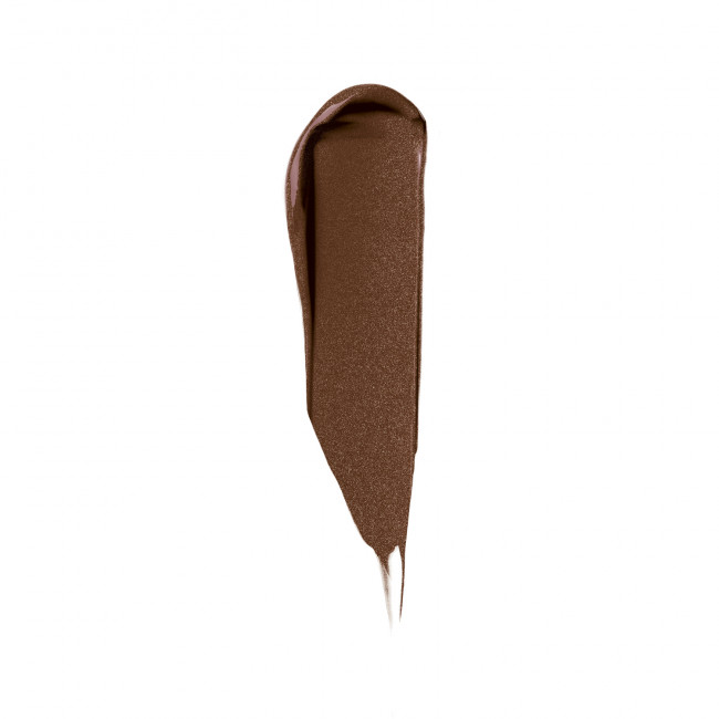 BOURJOIS Помада увлажняющая ROUGE FABULEUX №27 Chocolat Show