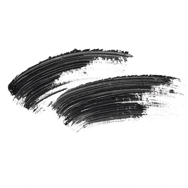 FLORMAR Тушь для ресниц SPIDER LASH DEEP BLACK ультра-черная, 13 мл