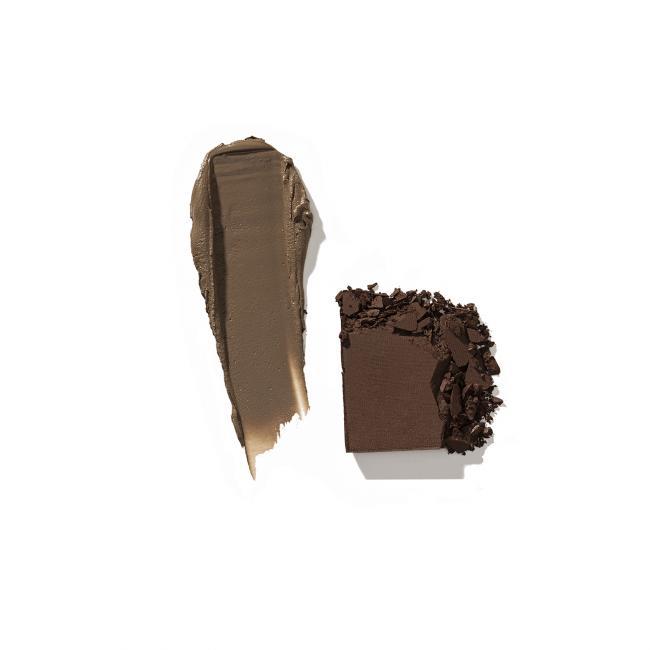 FLORMAR Набор EYEBROW DESIGN KIT для моделирования бровей №30 MEDIUM, 1.8 г + 1.7 г