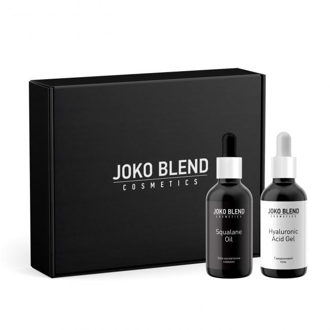 JOKO BLEND Комплекс для лица Face Care 60 мл