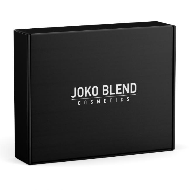 JOKO BLEND Комплекс для обличчя Face Care 60 мл