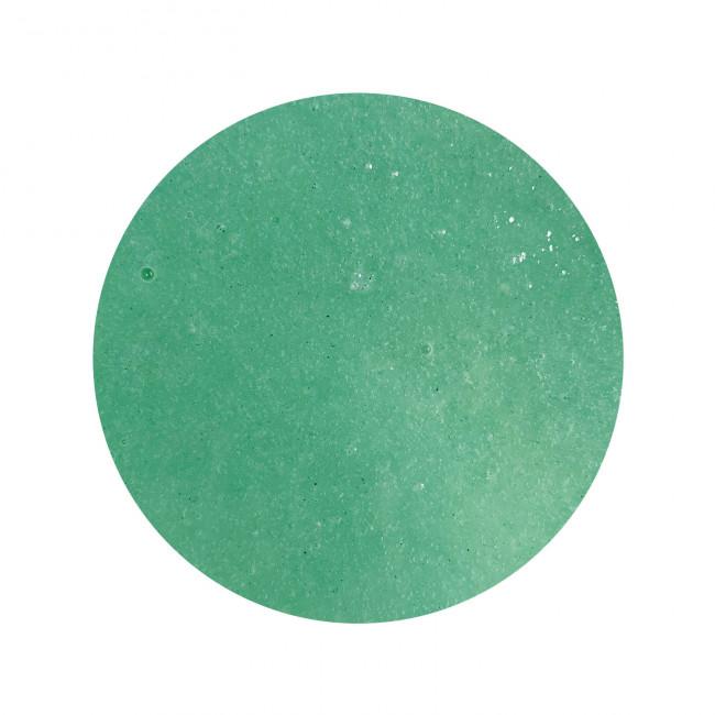 JOKO BLEND  Маска гидрогелевая Super Green 20 г.