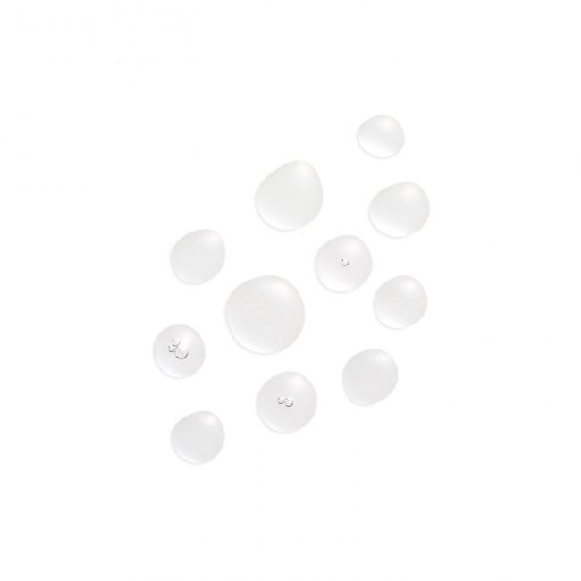 LUMENE Вода очищающая PUHDAS  для ухода за жирной и комбинированной кожей, 200 мл