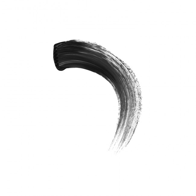 Тушь LUMENE NORDIC CHIC FULL-ON CURL WP подкручивающая водостойкая черная