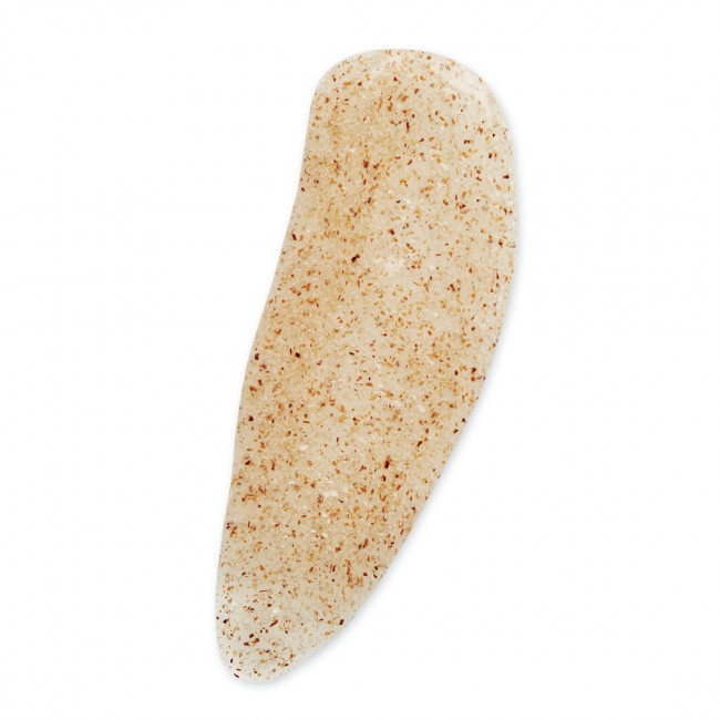 LUMENE Скраб мінеральний PUHDAS для очищення пор для жирної та комбінованої шкіри, 75 мл