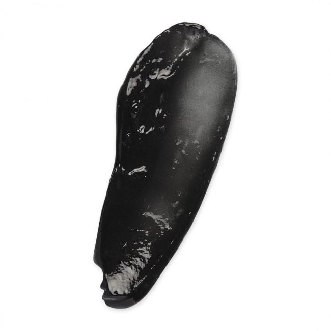 LUMENE Маска для глибокого очищення PUHDAS з торфом для жирної та комбінованої шкіри, 100 мл