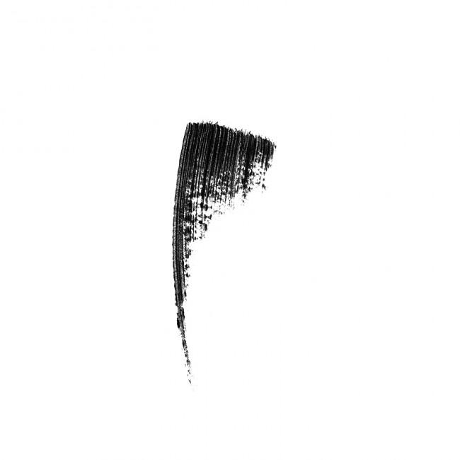 LUMENE Тушь для ресниц Essential Volume объемная и удлиняющая, черная