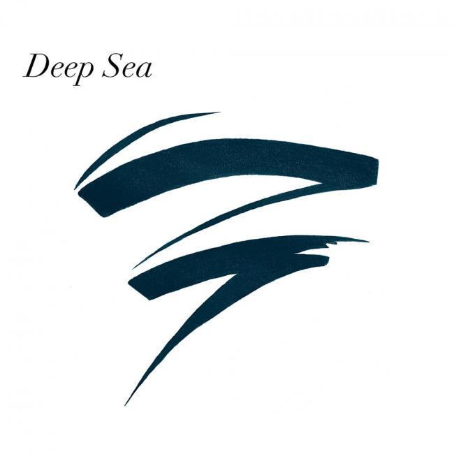 MAX FACTOR Подводка для глаз MASTERPIECE № 35 Deepsea