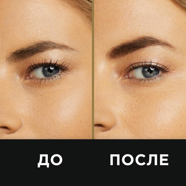 MAX FACTOR Карандаш для бровей REAL BROW № 00 Blonde