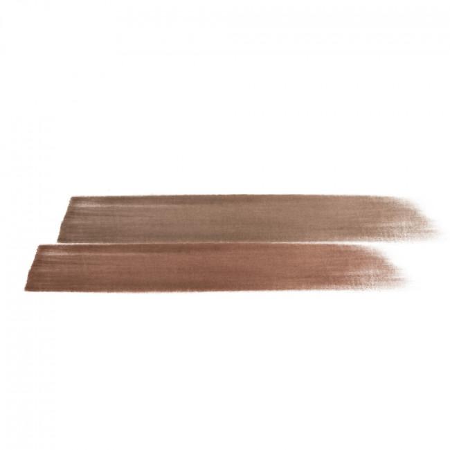 MAX FACTOR Набір для корекціі брів REAL BROW DUO KIT №002 Medium