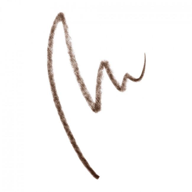 MAX FACTOR Карандаш для бровей Real Brow Fill & Shape №03 Medium Brown