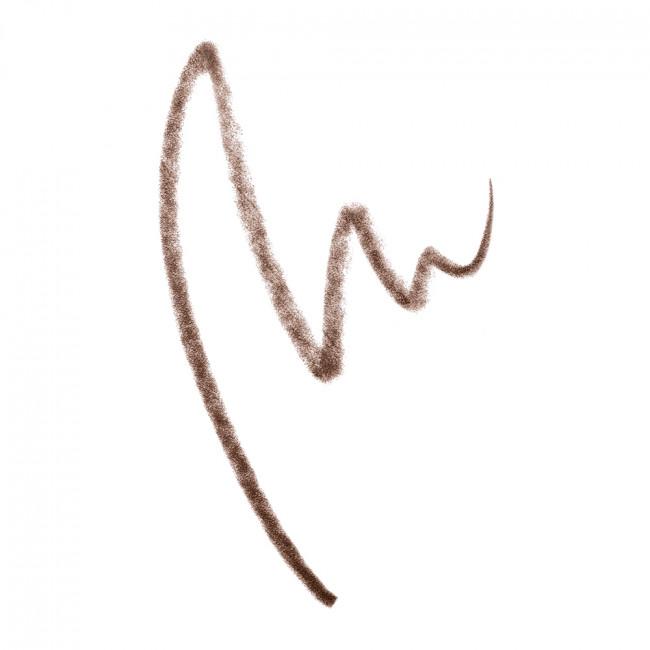 MAX FACTOR Карандаш для бровей Real Brow Fill & Shape №02 Soft Brown