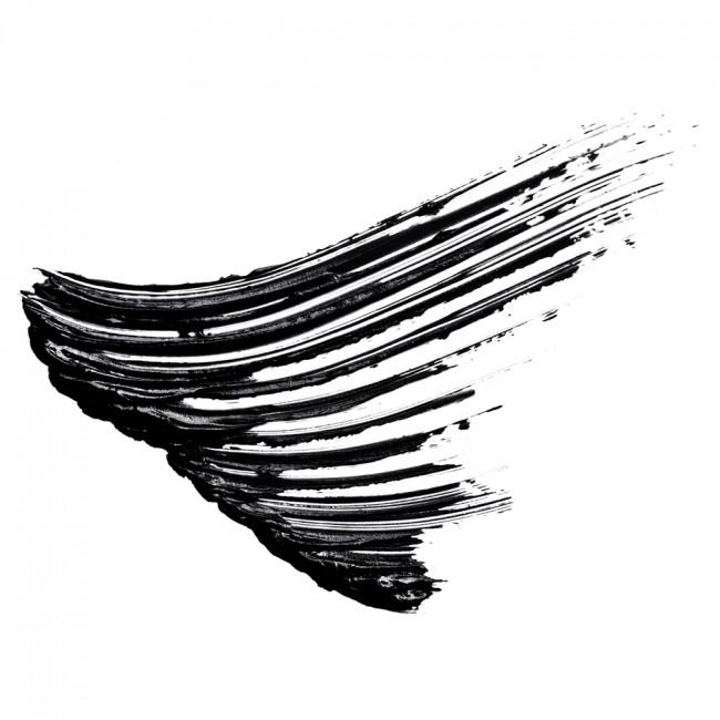 MAX FACTOR Тушь FALSE LASH EFFECT эффект накладных ресниц №06 Deep Raven Black