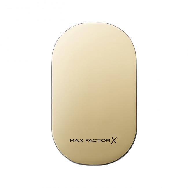 MAX FACTOR Пудра FACEFINITY COMPACT компактна №06