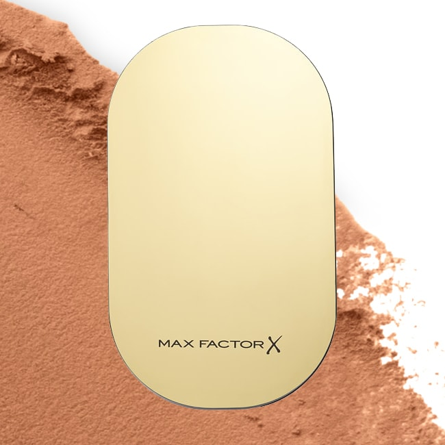 Пудра компактна MAX FACTOR FACEFINITY COMPACT №09