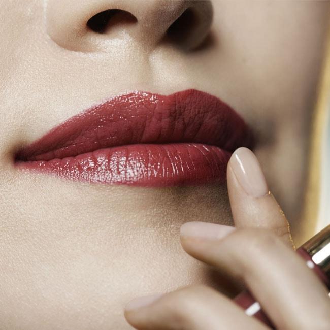 Кушон для губ MAX FACTOR COLOUR ELIXIR CUSHION №10