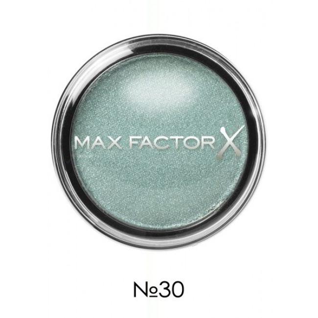 MAX FACTOR Тени для век WILD SHADOW POTS №030