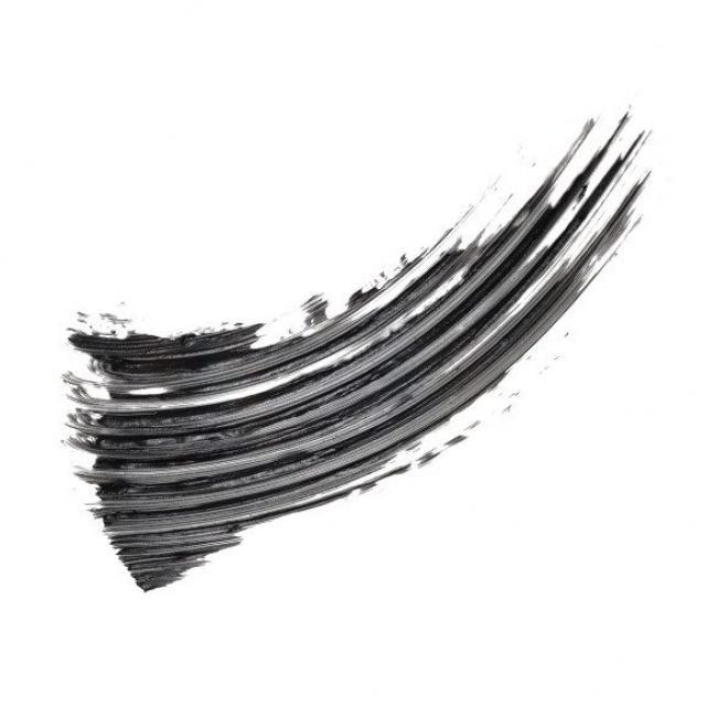 """MAX FACTOR Тушь 2000 CALORIE CURL ADDICT """"объем и подкручивание"""" черная №1, 11 мл"""
