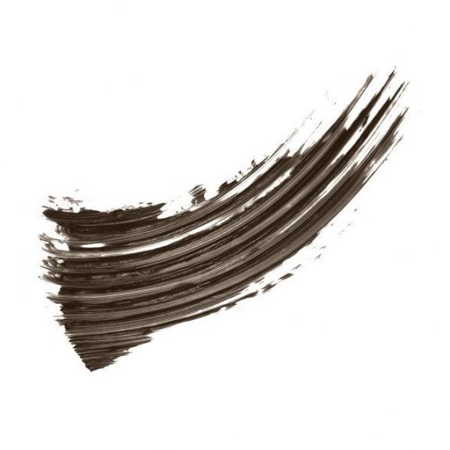 """MAX FACTOR Тушь 2000 CALORIE CURL ADDICT """"объем и подкручивание"""" черно-коричневая №2, 11 мл"""