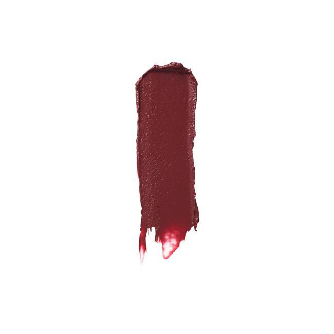 """PRETTY STAY TRUE LIPSTICK помада """"невесомая"""" №006, Dark Bordeaux"""