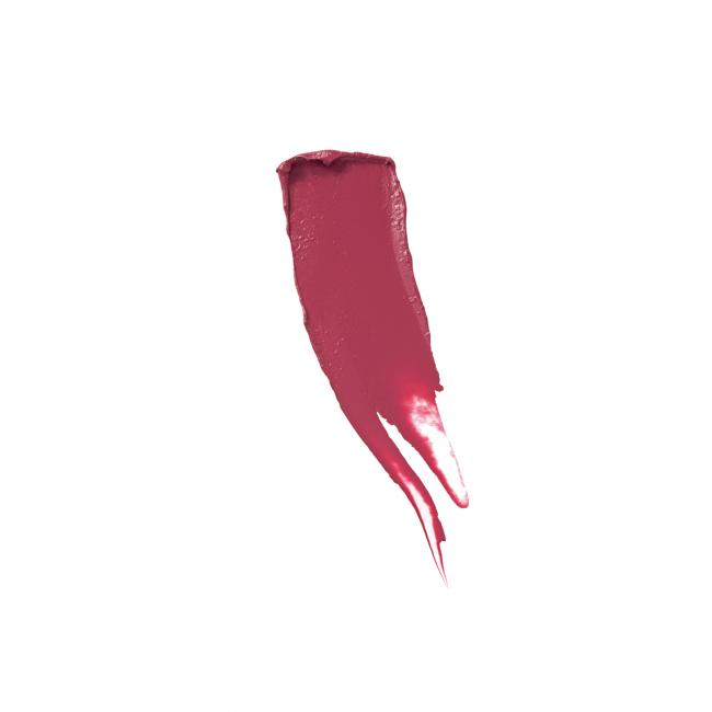 "PRETTY STAY TRUE LIPSTICK помада ""невагома"" №007, French Pink"
