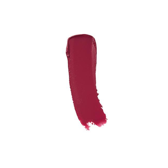 """PRETTY STAY TRUE LIPSTICK помада """"невагома"""" №012, Crimson"""