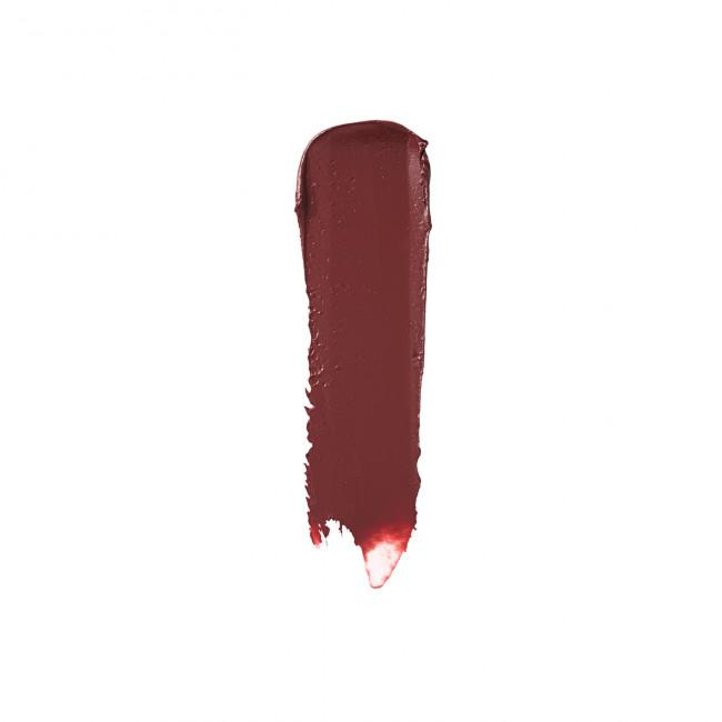 "PRETTY STAY TRUE LIPSTICK помада ""невесомая"" №018, Dark Berry"