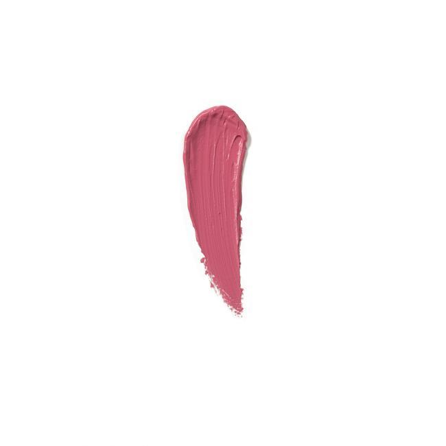 PRETTY MATTE LIQUID LIPSTICK помада рідка матова №009, Fierce Cherry Рожевий