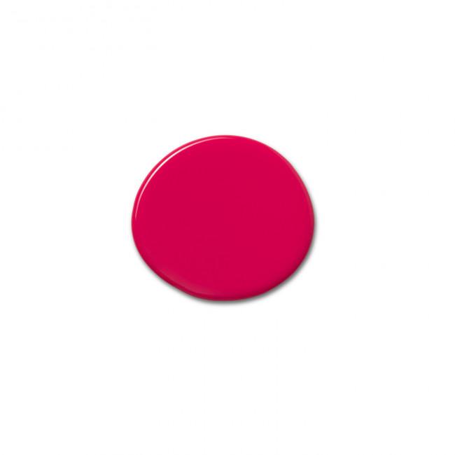 PRETTY MATTE NAIL ENAMEL лак для нігтів матовий №002, Pink