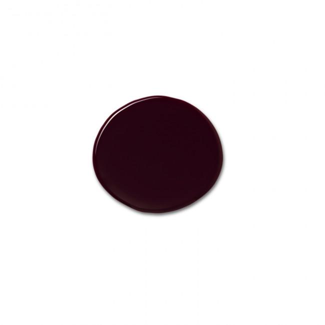 PRETTY MATTE NAIL ENAMEL лак для нігтів матовий №005, Wine