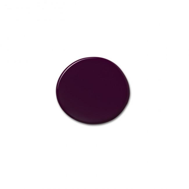 PRETTY MATTE NAIL ENAMEL лак для нігтів матовий №006, Grape