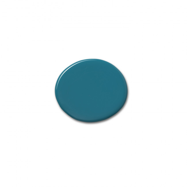 PRETTY MATTE NAIL ENAMEL лак для нігтів матовий №008, Aqua