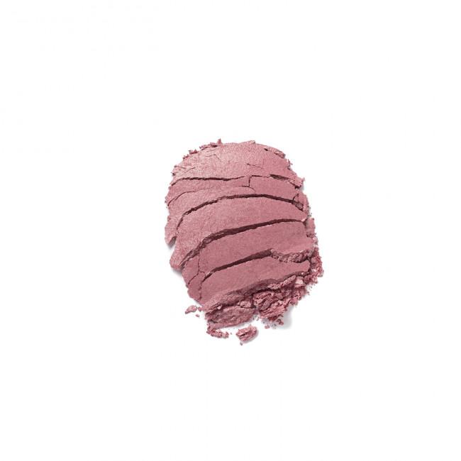 PRETTY BAKED BLUSH румяна запеченные №002, Pink Love