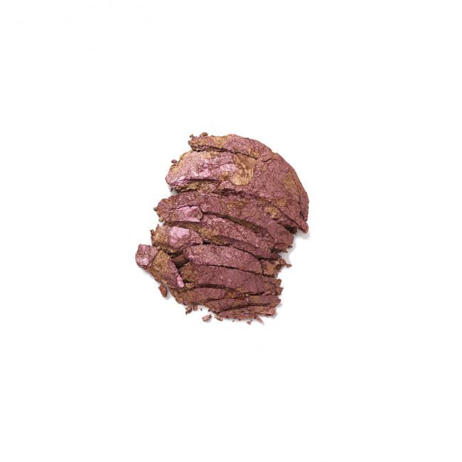 PRETTY BAKED BLUSH рум'яна запечені №005, Rosy Bronze