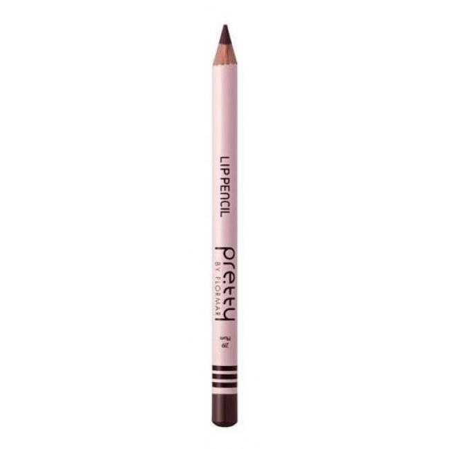 PRETTY EYE PENCIL карандаш для глаз №112, Sable