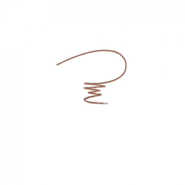 PRETTY LIP PENCIL олівець для губ №201, Latte