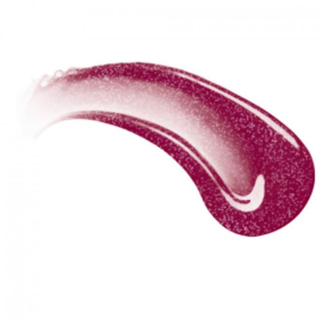 RIMMEL Помада для губ XMAS LIP ART жидкая с эффектом металлик №3