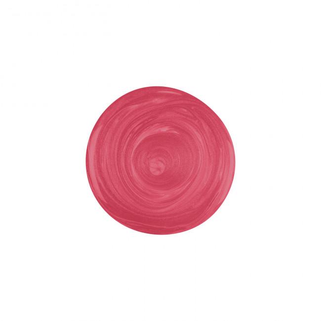 RIMMEL Лак для ногтей 60 SECONDS №715