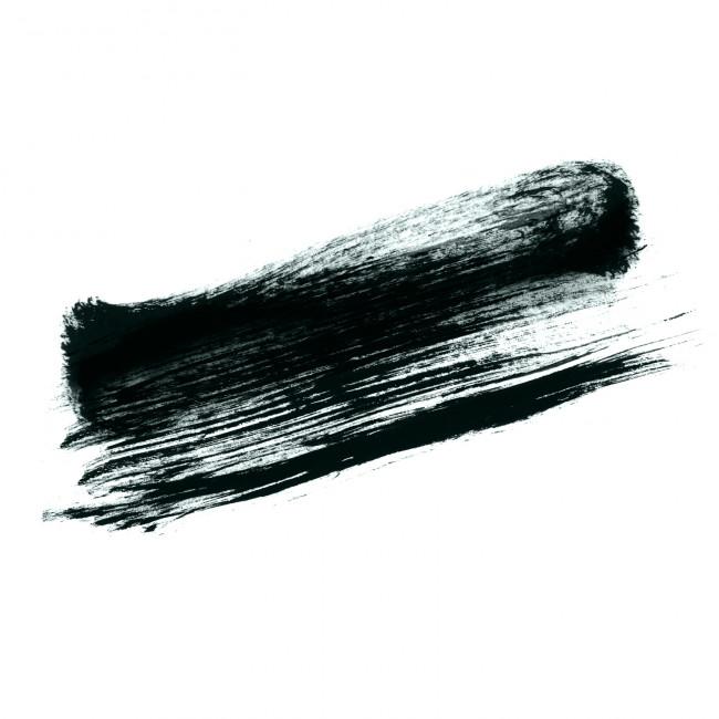 RIMMEL Туш для вій SCANDALEYES VOLUME ON DEMAND №001 Black