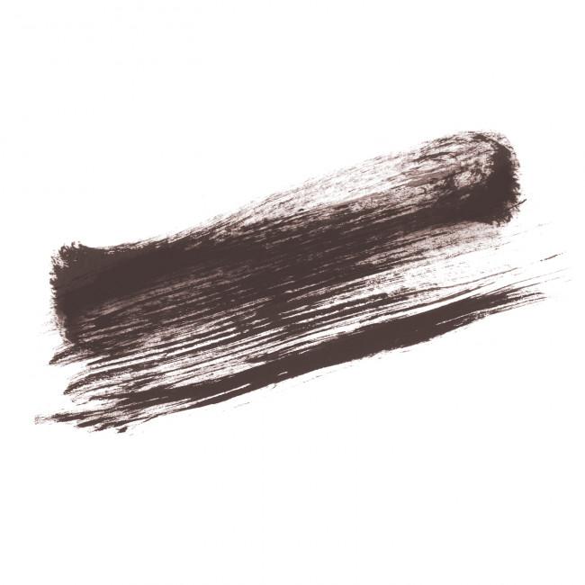 RIMMEL Тушь для ресниц SCANDALEYES VOLUME ON DEMAND №002 Brown black