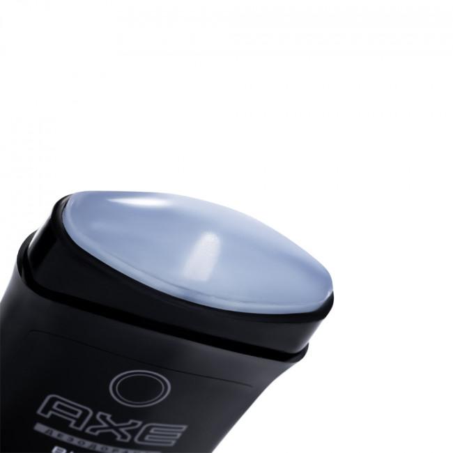 AXE Дезодорант-карандаш Блэк, 50мл