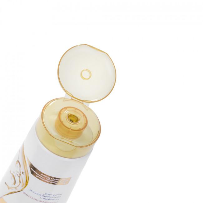 DOVE Питательный шампунь Advanced Hair Series Безупречный уход 250мл